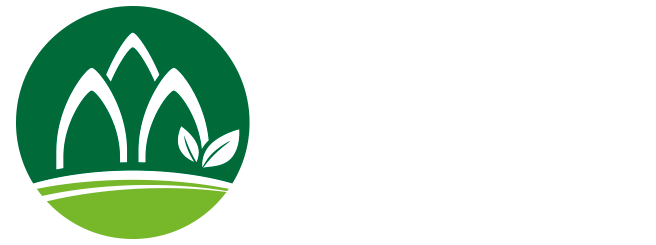 GAL Terre Normanne